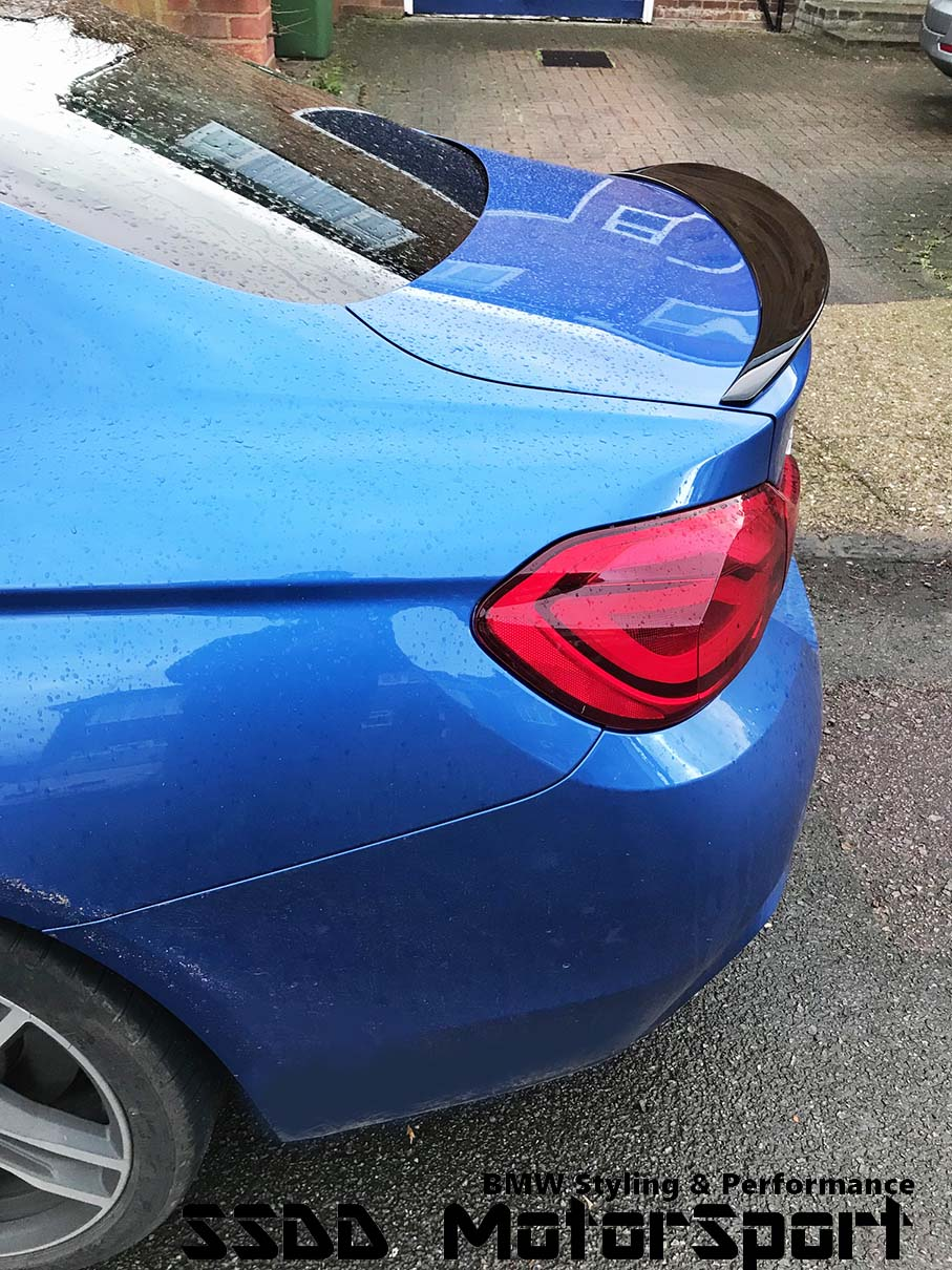 bmw-f32-performance-look-painted-spoiler-fitted-3.jpg