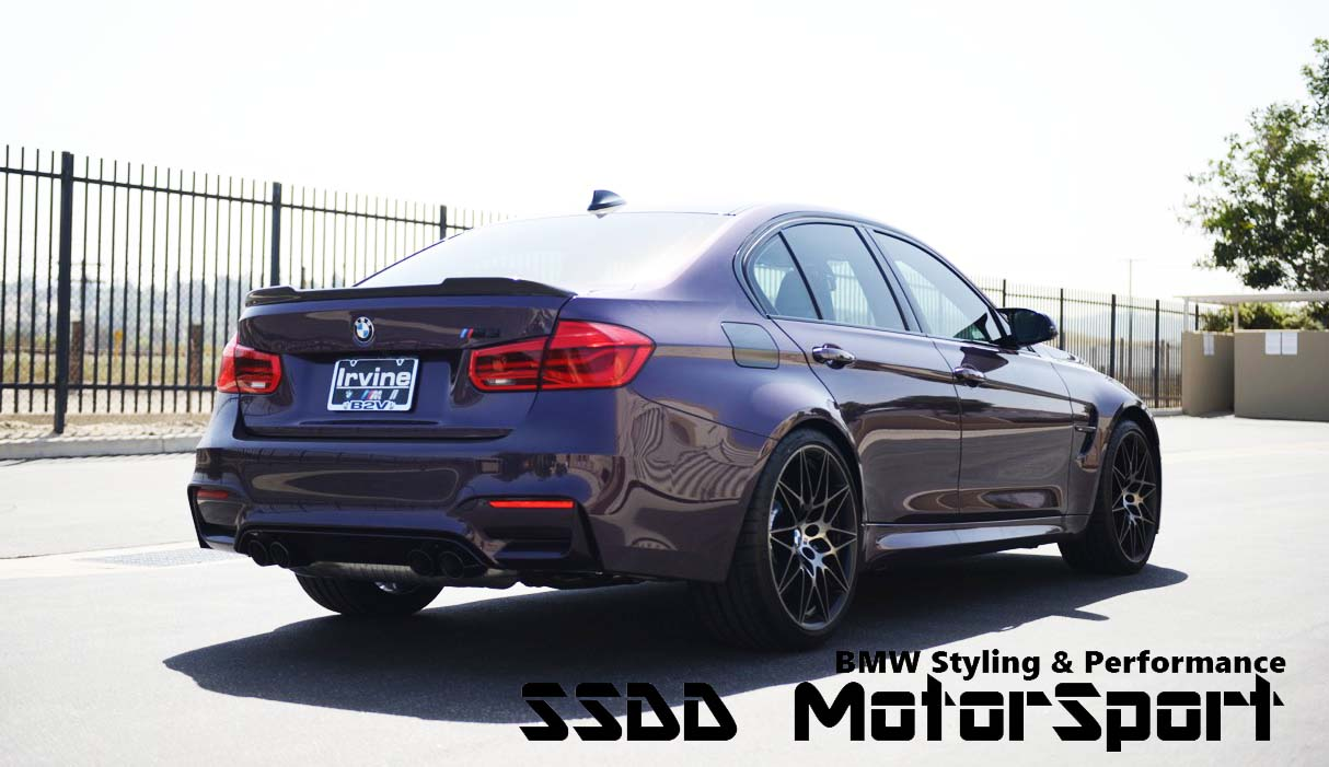 bmw-f80-f30-cs-spoiler-5-fitted.jpg