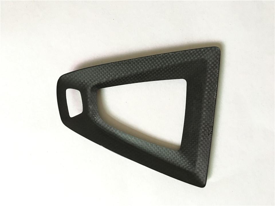 bmw-f80-f82-m3-m4-carbon-gear-mdct-gear-surround-trim-1.jpg