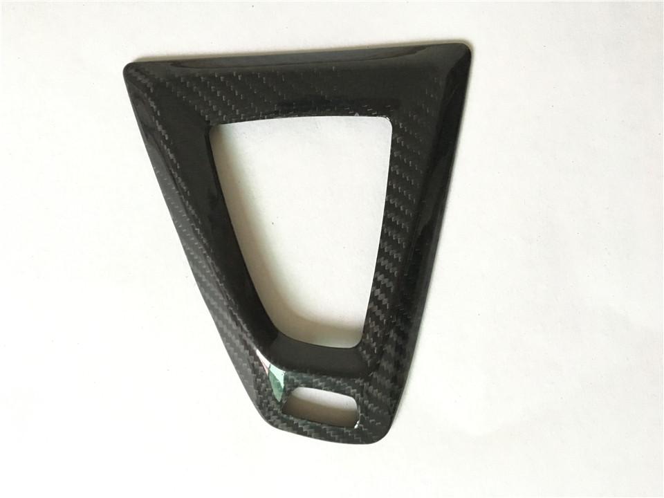 bmw-f80-f82-m3-m4-carbon-gear-mdct-gear-surround-trim.jpg