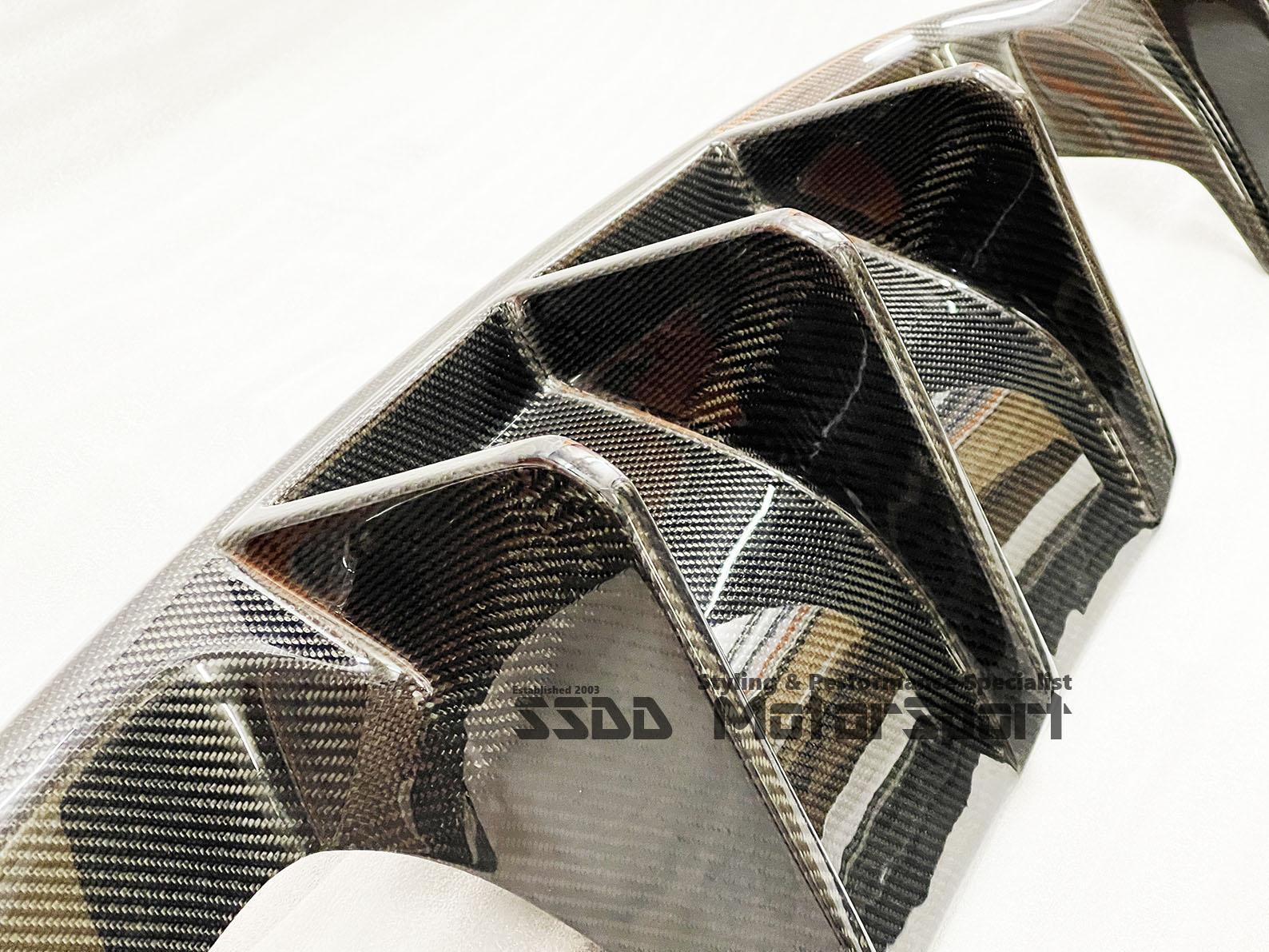bmw-f80-m3-f82-f83-m4-vrs-big-fin-v2-carbon-diffuser-2.jpg