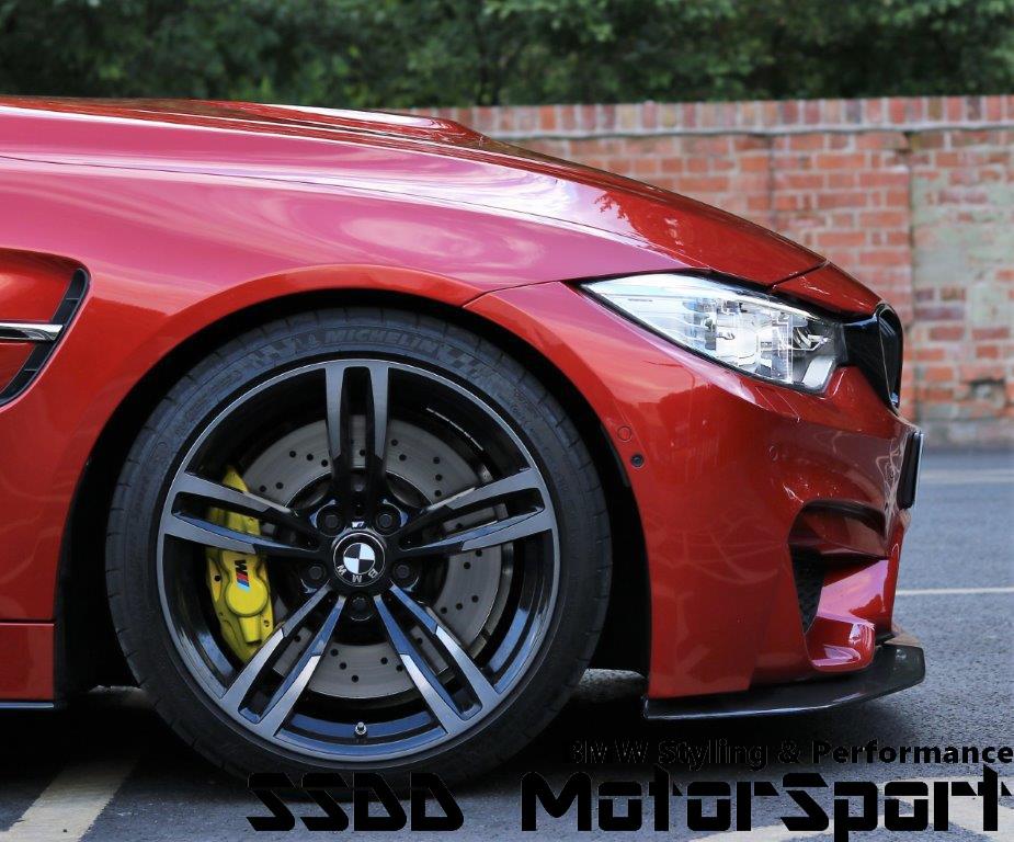 bmw-f80-m3-f82-m4-psm-style-carbon-front-lip-splitter-3-ssdd.jpg