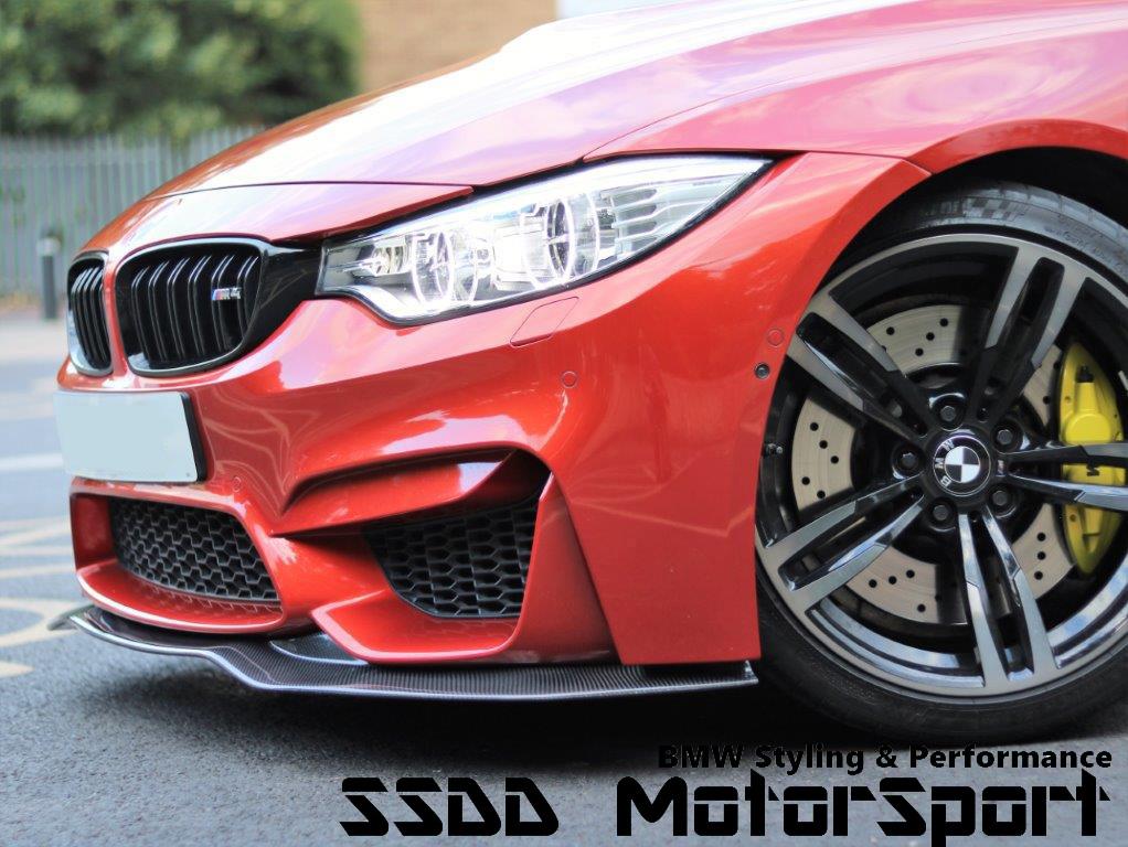 bmw-f80-m3-f82-m4-psm-style-carbon-front-lip-splitter-4-ssdd.jpg