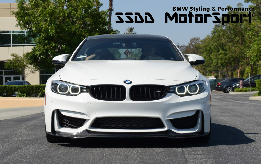 bmw-f82-m4-front-splitter-v-racing-carbon-fibre-9.jpg