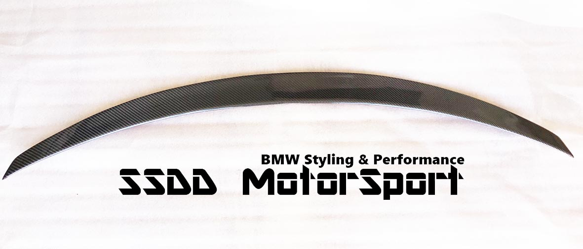 bmw-f82-m4-mperformance-look-carbon-spoiler.jpg