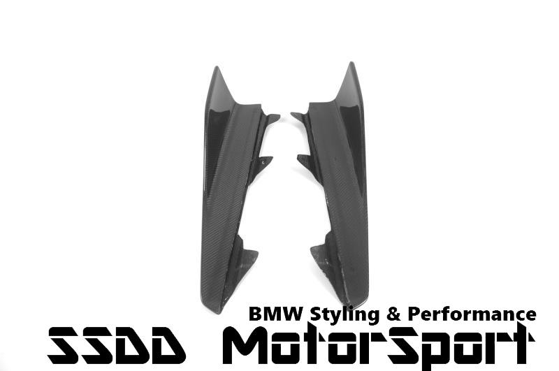 bmw-f87-m2-carbon-fibre-side-skirt-extensions.jpg