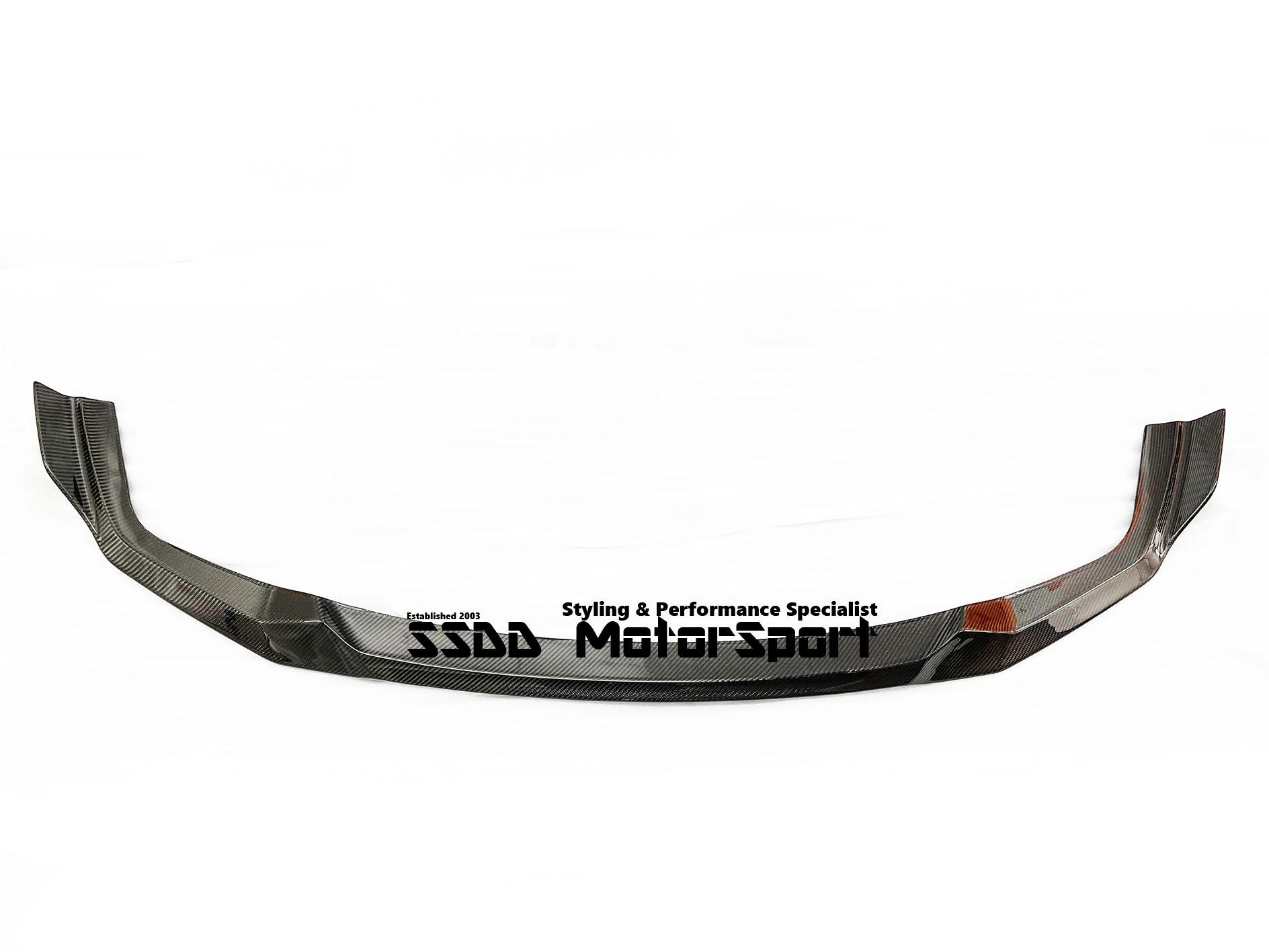 bmw-f87-m2-cs-carbon-front-lip-splitter.jpg