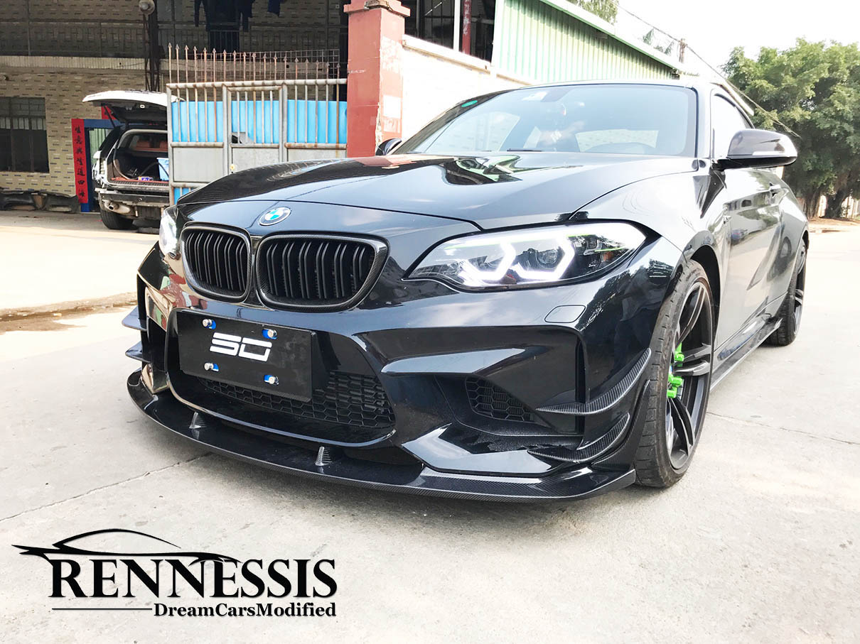 bmw-f87-m2-lci-competition-ac-schnitzer-look-front-bumper-canards.jpg