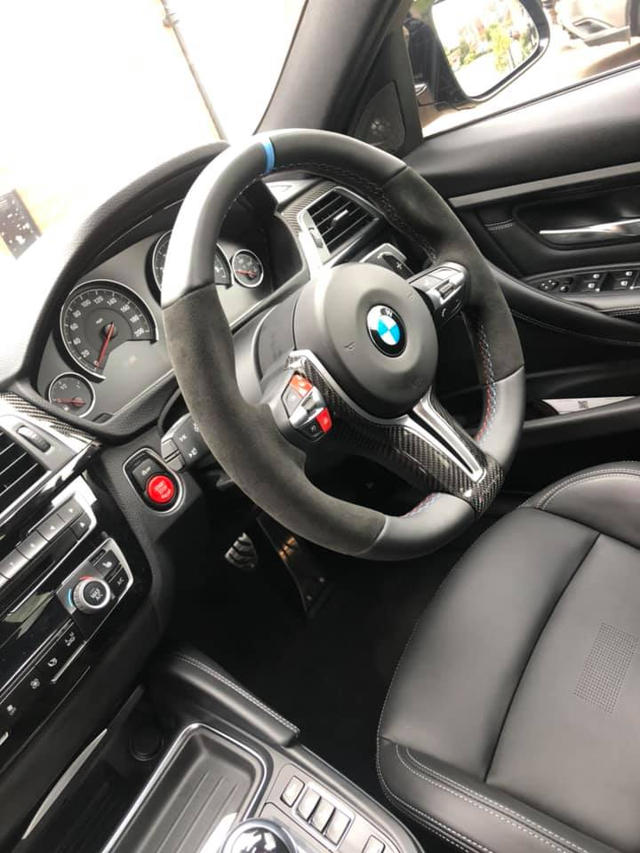 bmw-f8x-m2-m3-m4-m5-m6-x5m-x6m-red-m1-m2-steering-wheel-buttons-5.jpg