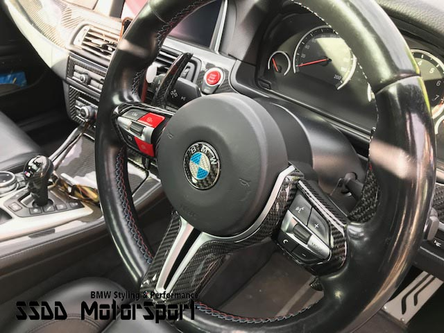 bmw-f8x-m2-m3-m4-m5-m6-x5m-x6m-red-m1-m2-steering-wheel-buttons-6.jpg