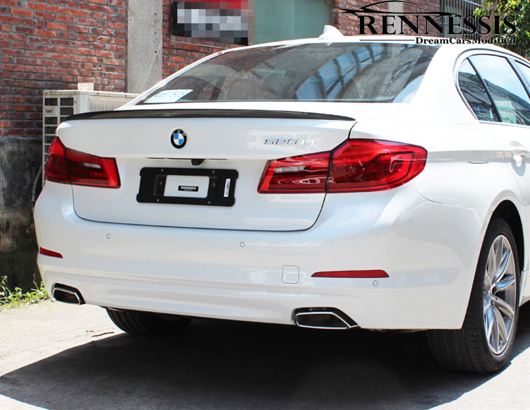 bmw-g30-f90-m5-type-carbon-fibre-boot-lip-spoiler.jpg