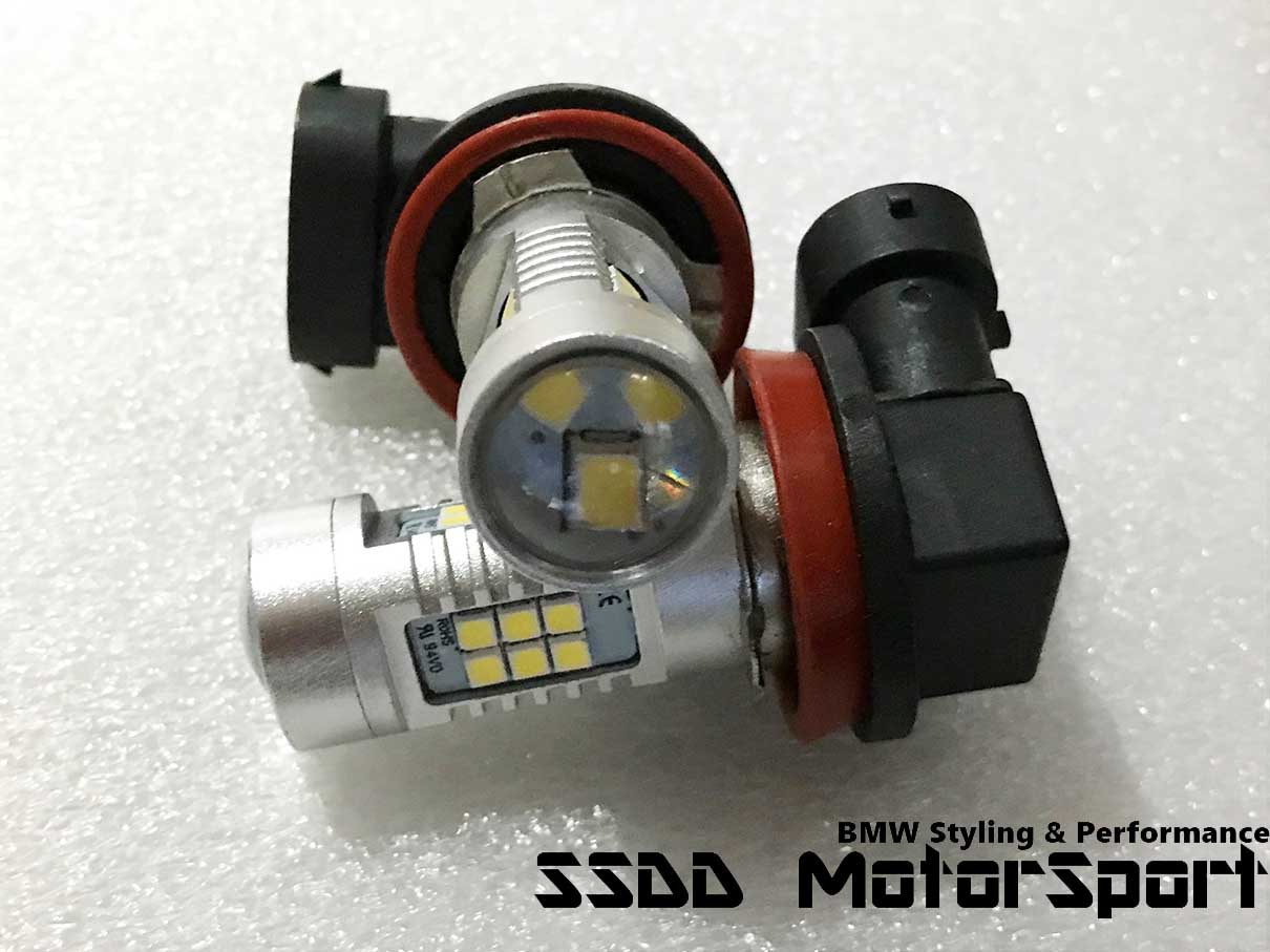 bmw-led-fog-light-bulbs-h8-e90-e92-1.jpg