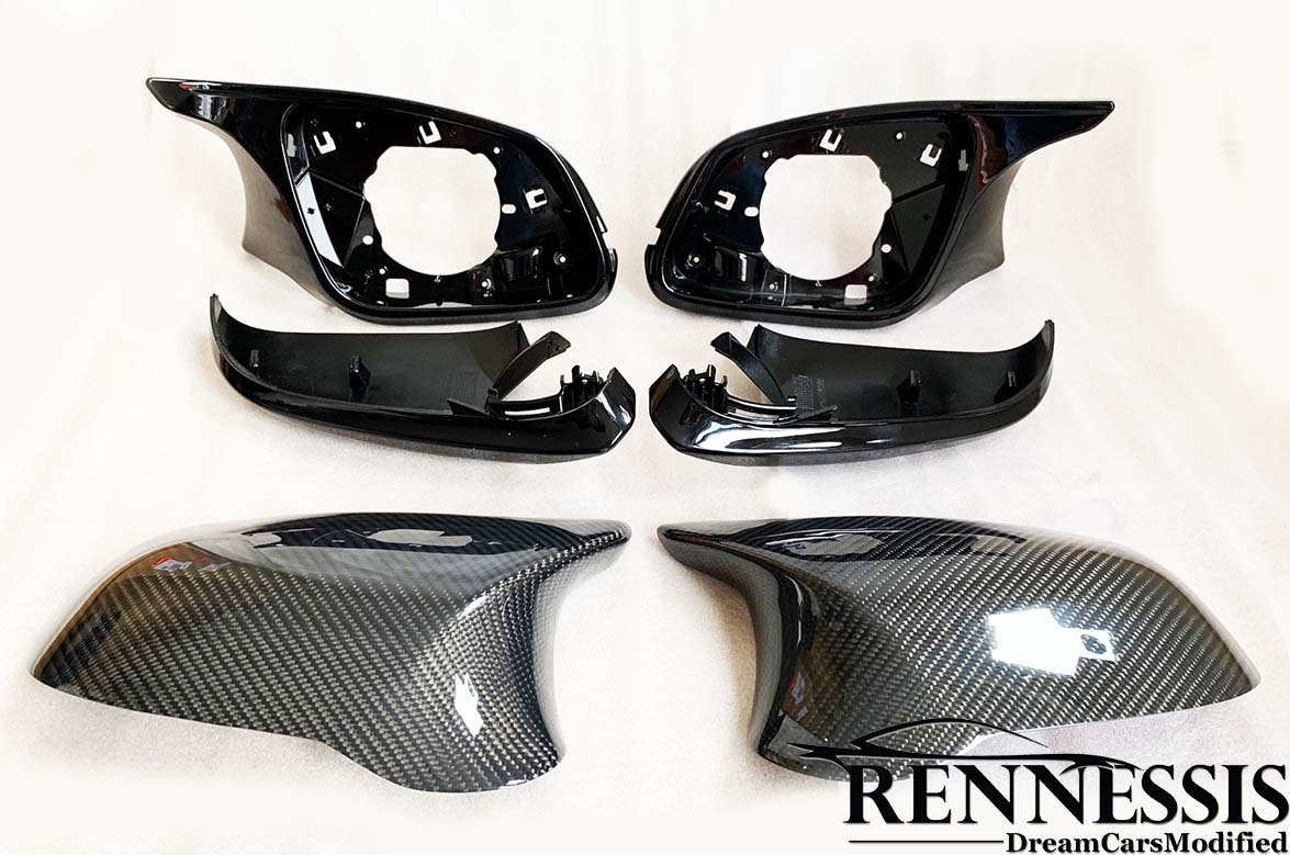 bmw-m-look-full-carbon-fibre-mirror-covers-units-for-f20-f22-f30-f32-2.jpg