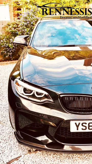 bmw-m-look-full-carbon-fibre-mirror-covers-units-for-f20-f22-f30-f32-installed-andrew-11.jpg