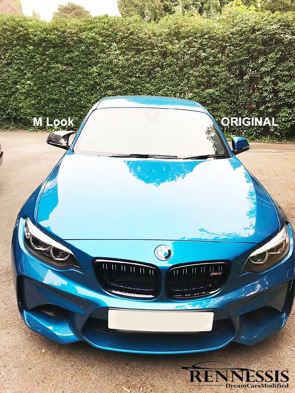 bmw-m-look-full-carbon-fibre-mirror-covers-units-for-f20-f22-f30-f32-installed-william-uk.jpg