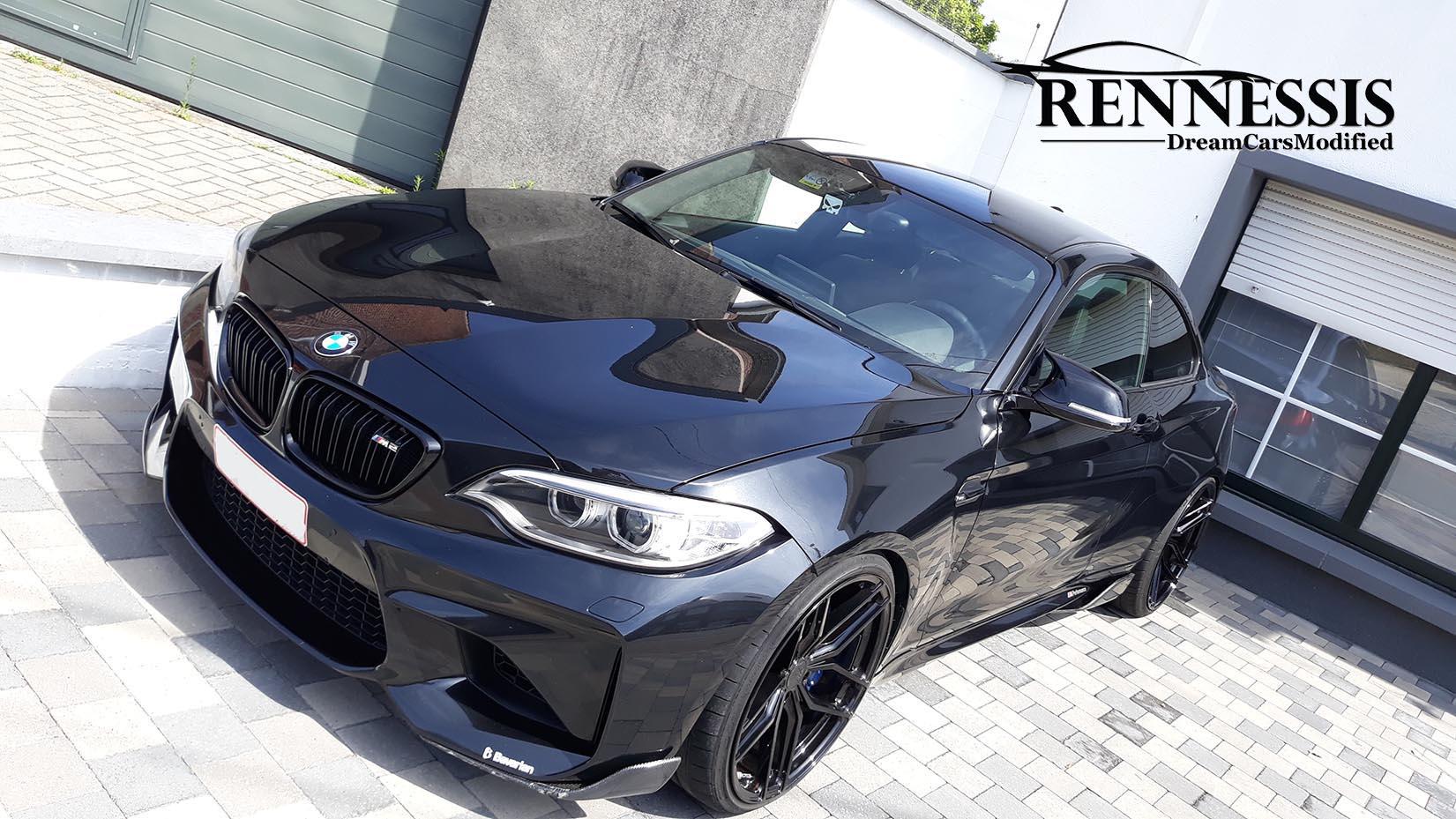 bmw-m-look-full-glossy-black-mirror-covers-units-for-f20-f22-f30-f32-installed-luk-belgium-4.jpg
