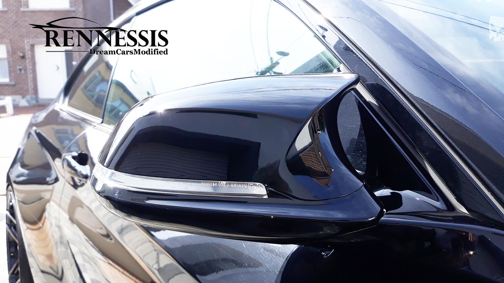 bmw-m-look-gloss-black-mirror-covers-for-f20-f22-f30-f32-4-installed-belgium-luc.jpg