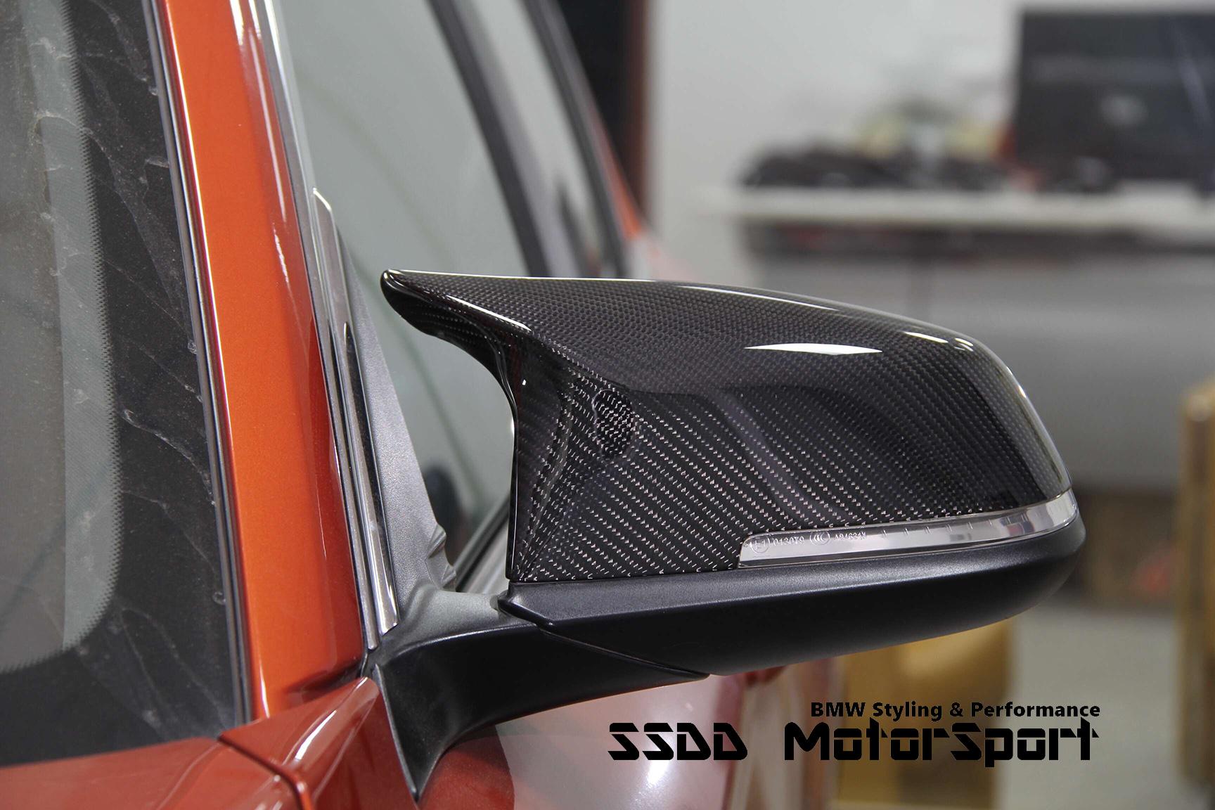 bmw-m-look-mirror-covers-f20-f21-f30-f32-f33-f36-3.jpg