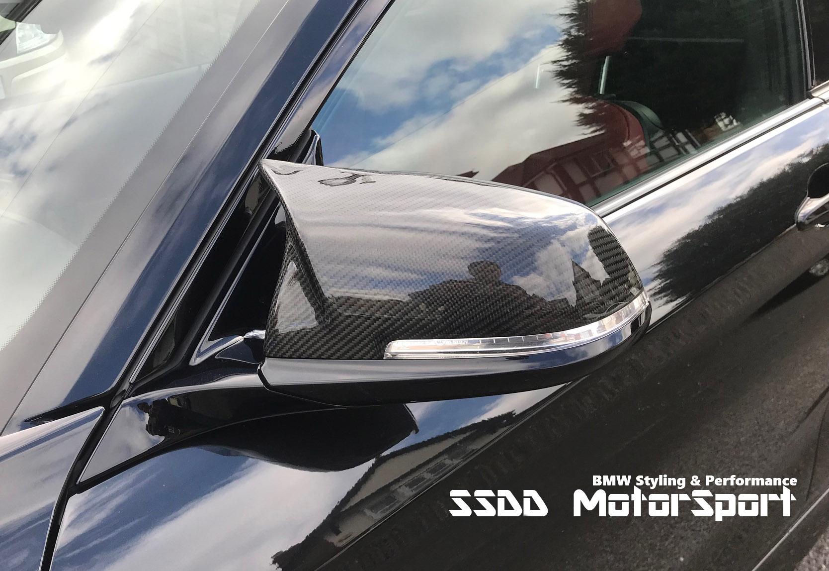 bmw-m-look-mirror-covers-f20-f21-f30-f32-f33-f36-5.jpg