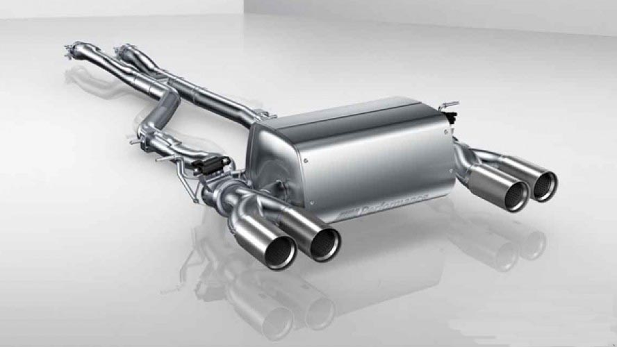 bmw-m-performance-exhaust-system-titanium-tips.jpg