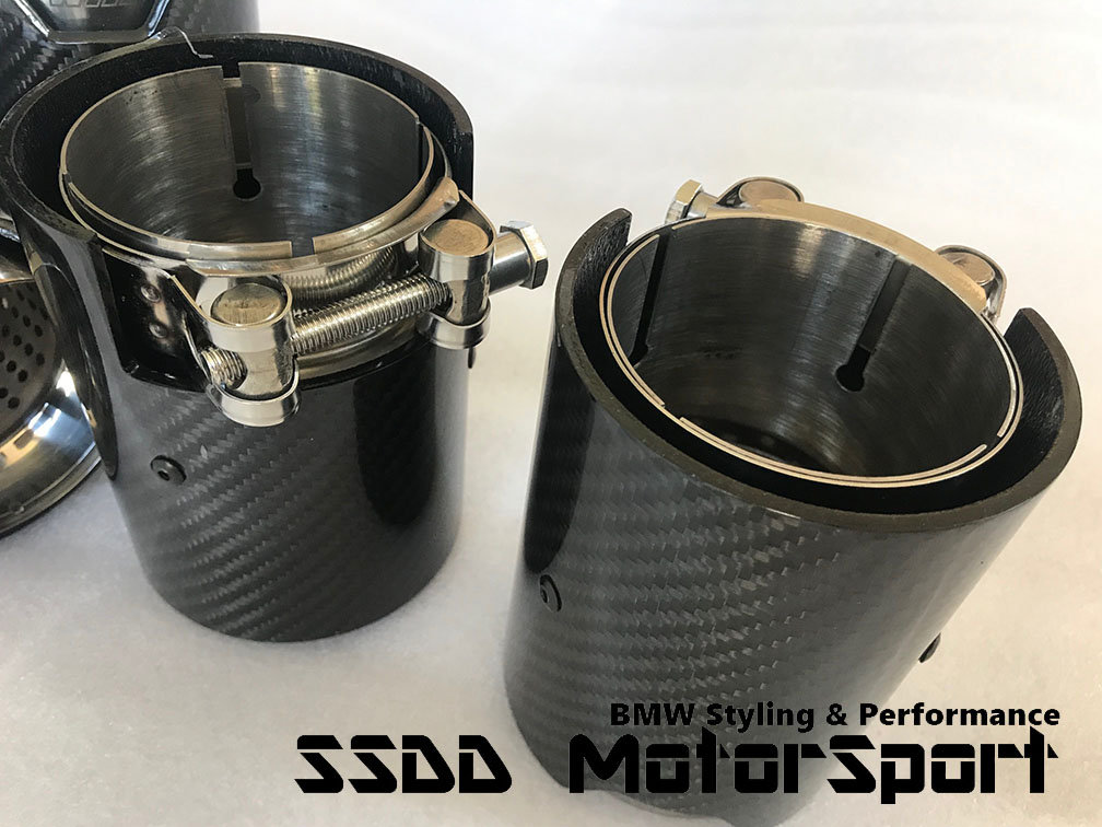 bmw-m-performance-style-f80-m3-f82-m4-f87-m2-m5-m6-carbon-exhaust-tailpipes-tips-1.jpg