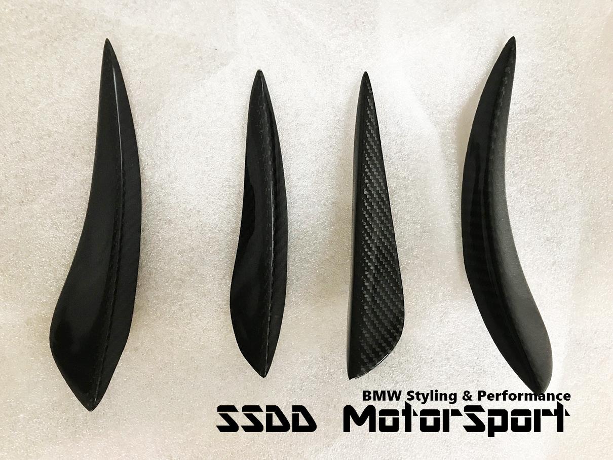 bmw-m2-m3-m4-carbon-fibre-canards-bumper-blades-2.jpg