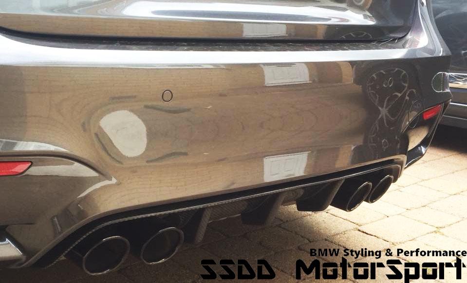 bmw-m4-carbon-fibre-performance-diffuser-m-performance-4.jpg