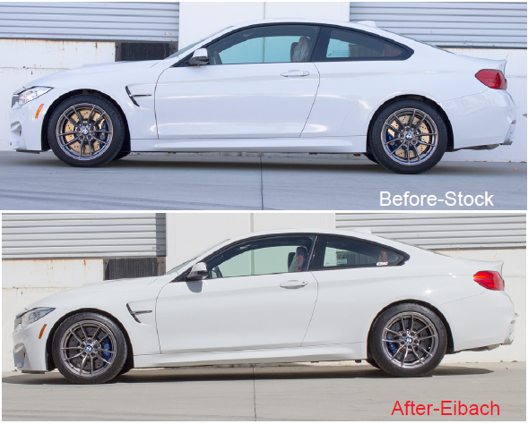 bmw-m4-lowered-on-eibach-prokit-springs.jpg
