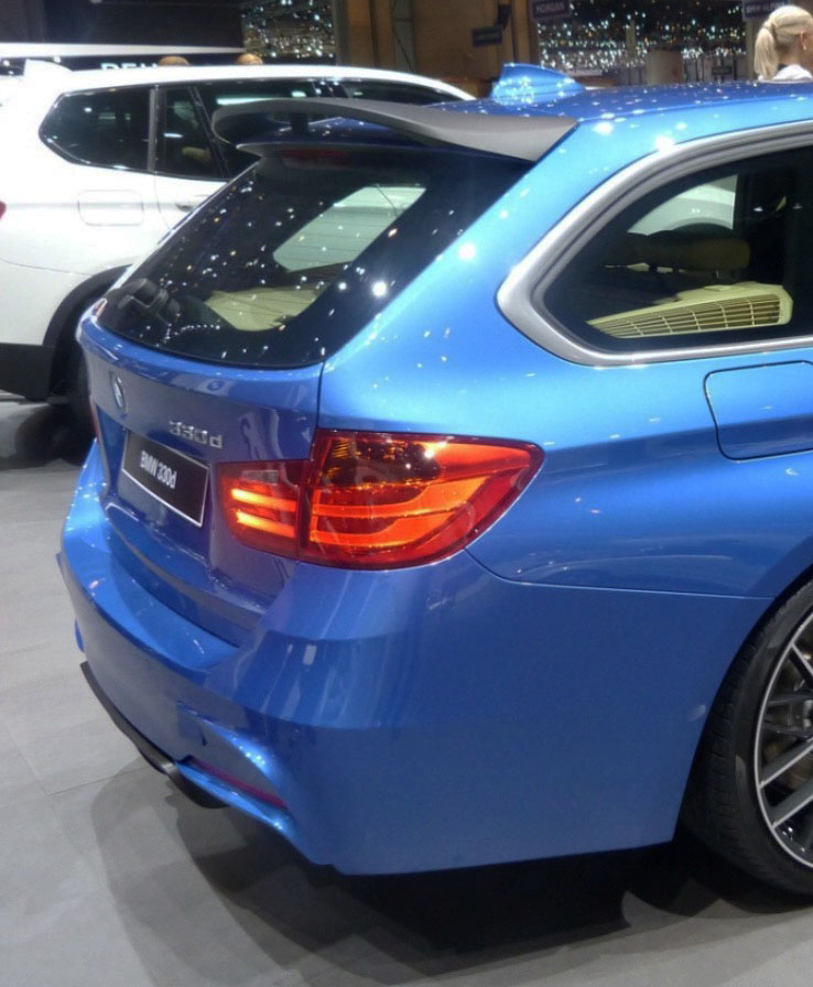 bmw-mperformance-f31-touring-estate-roof-spoiler.jpeg