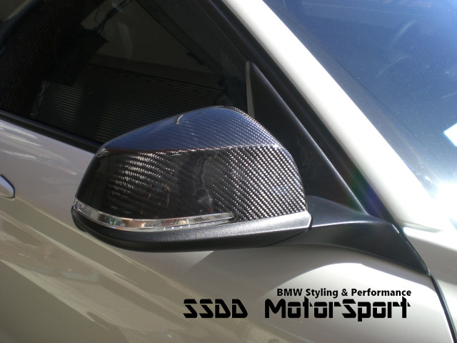 bmw-mperformance-style-carbon-fibre-mirror-covers-f20-f30-f32-2.jpg