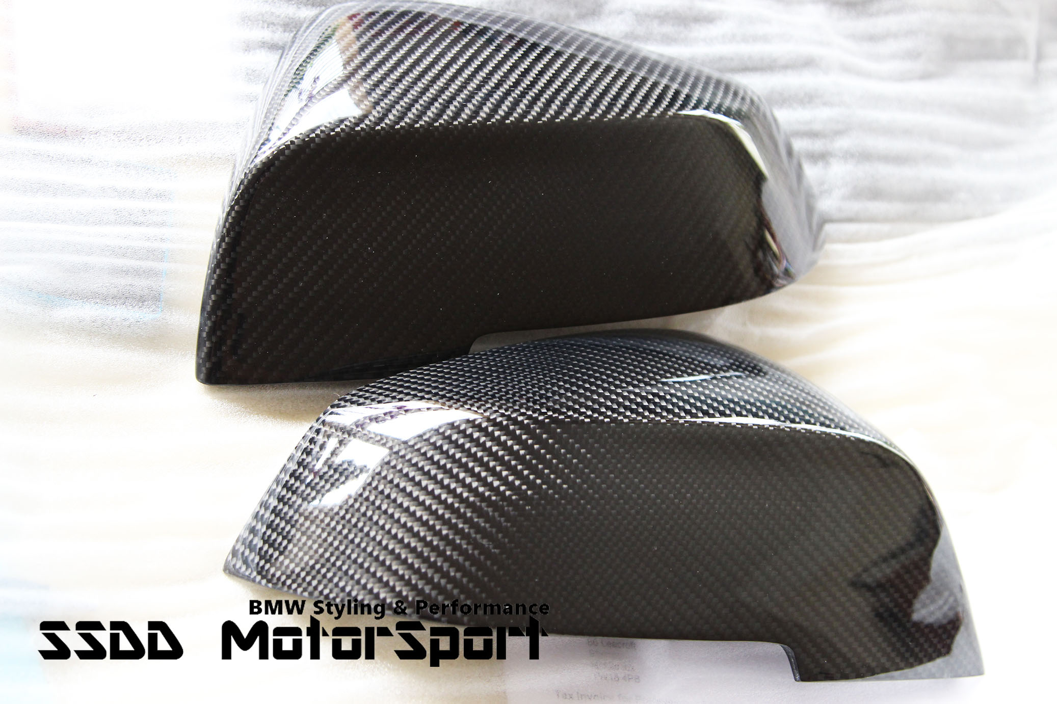 bmw-mperformance-style-carbon-fibre-mirror-covers-f20-f30-f32-5.jpg