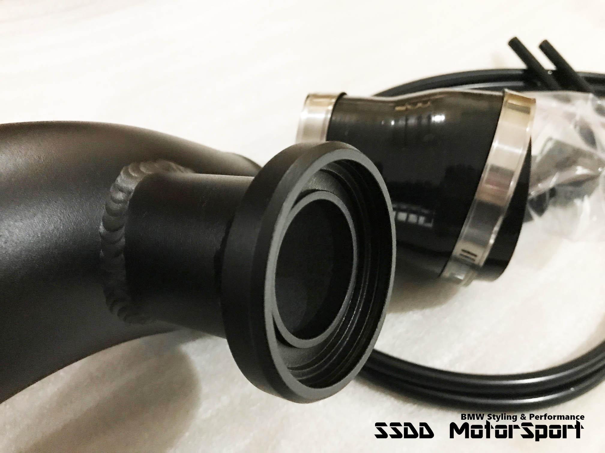 bmw-n54-charge-pipe-blow-off-valve-kit-5.jpg