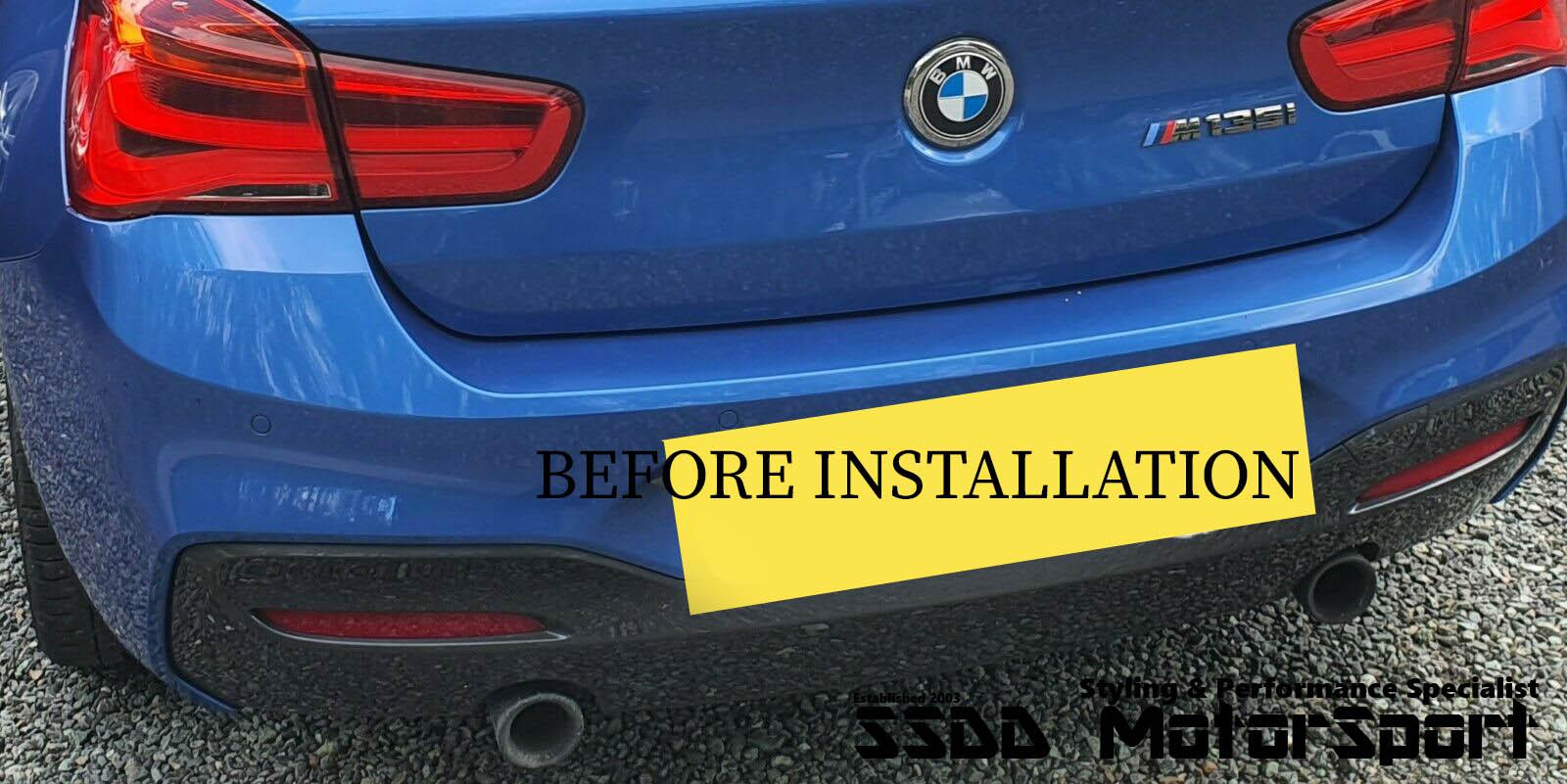 bmw-n55-b58-blue-titanium-slip-on-exhaust-tips-m135i-m140i-m235i-m240i-335i-340i-435i-440i-installed-2.jpg