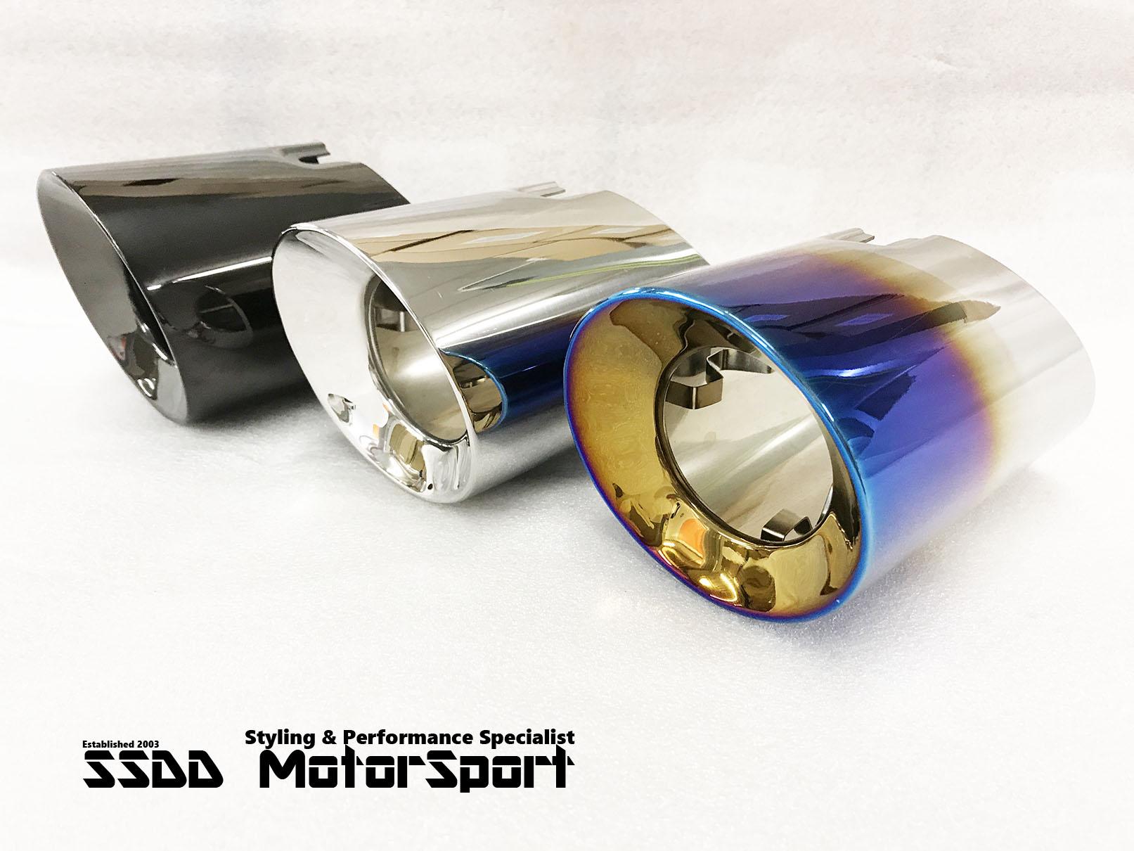 bmw-n55-b58-slip-on-exhaust-tips-m135i-m140i-m235i-m240i-335i-340i-435i-440i.jpg