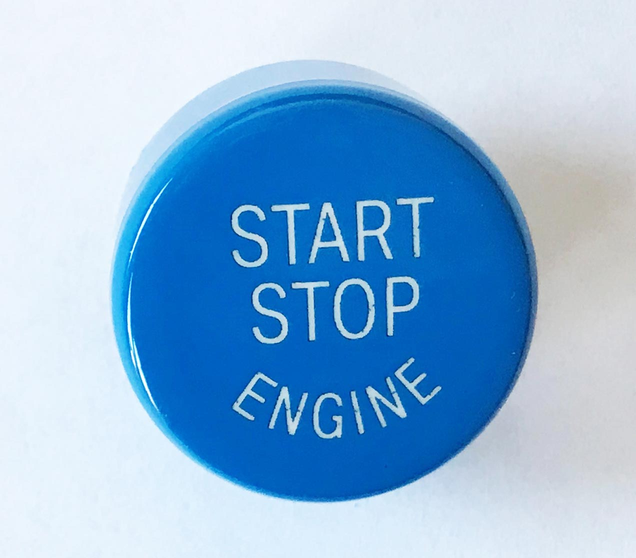 bmw-replacement-engine-start-stop-button-blue-1.jpg