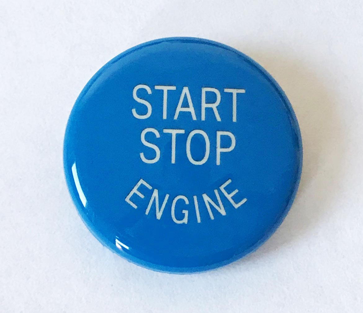 bmw-replacement-engine-start-stop-button-blue.jpg