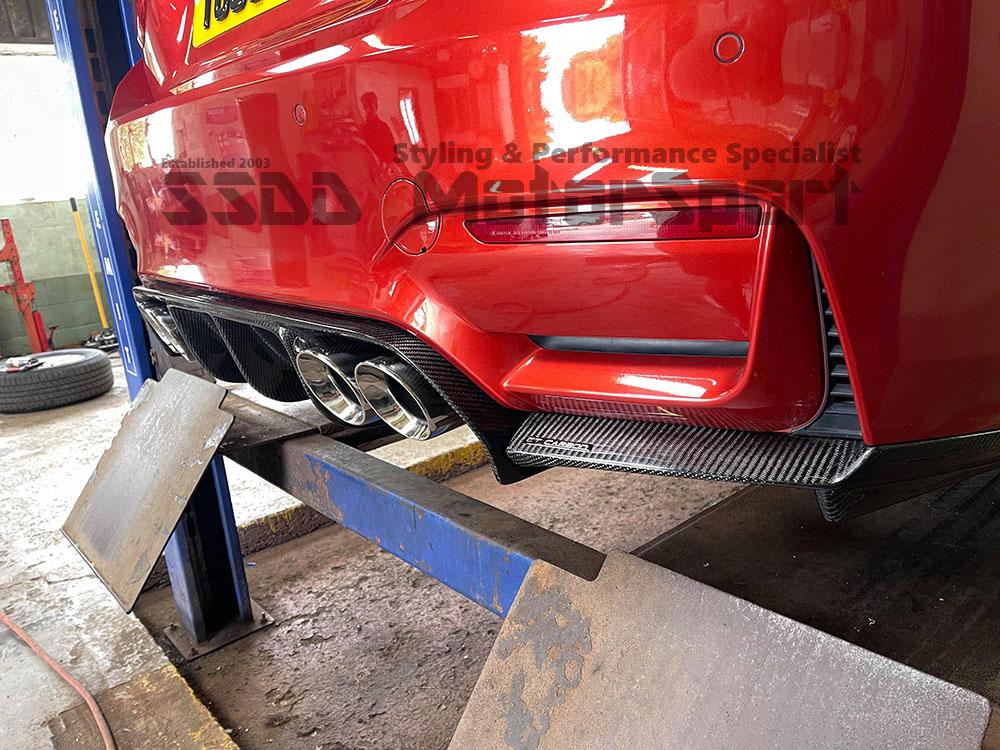 bmw-s55-m3-m4-slip-on-3.75-inch-exhaust-tips-chrome-black-blue-titanium-installed-6.jpg