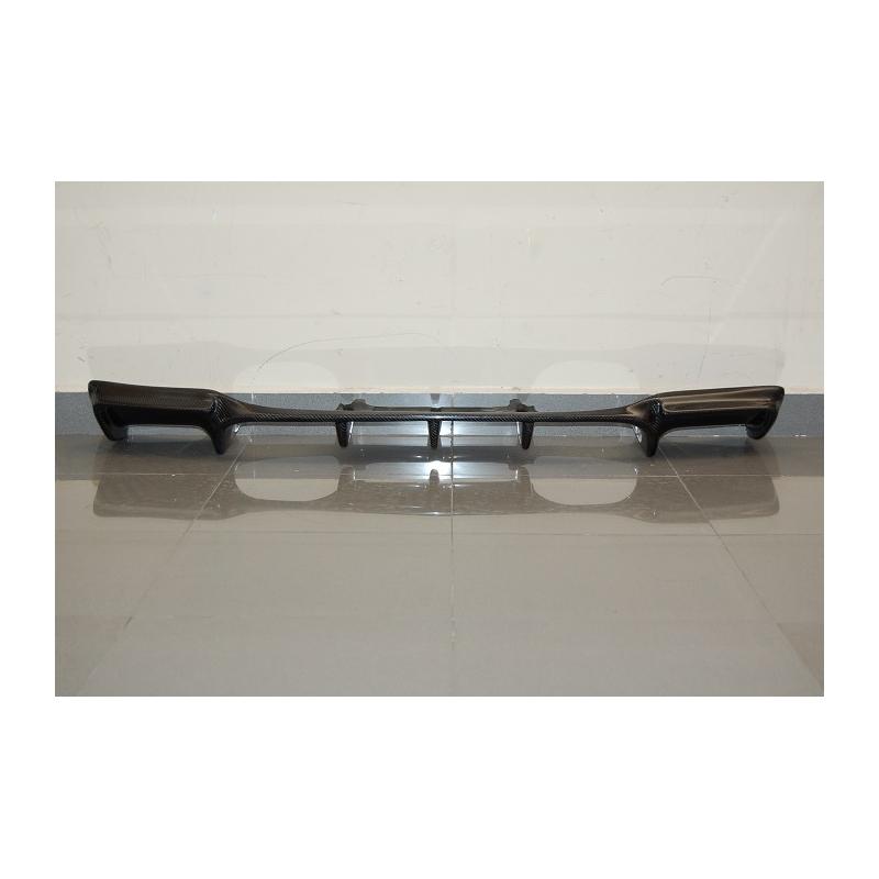 bmw-vorsteiner-gts-carbon-fibre-rear-diffuser-bmw-e92-m3.jpg