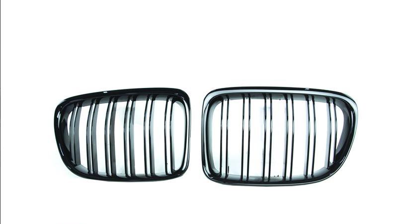 bw-e84-x1-09-15-gloss-black-m-look-double-slats-kidney-grilles.jpg