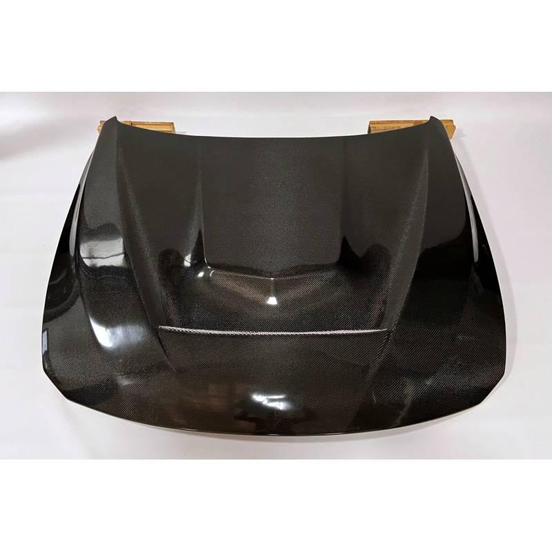 carbon-fibre-bmw-m3-m4-gts-cs-vented-bonnet-hood-uk-product-1-1-.jpg