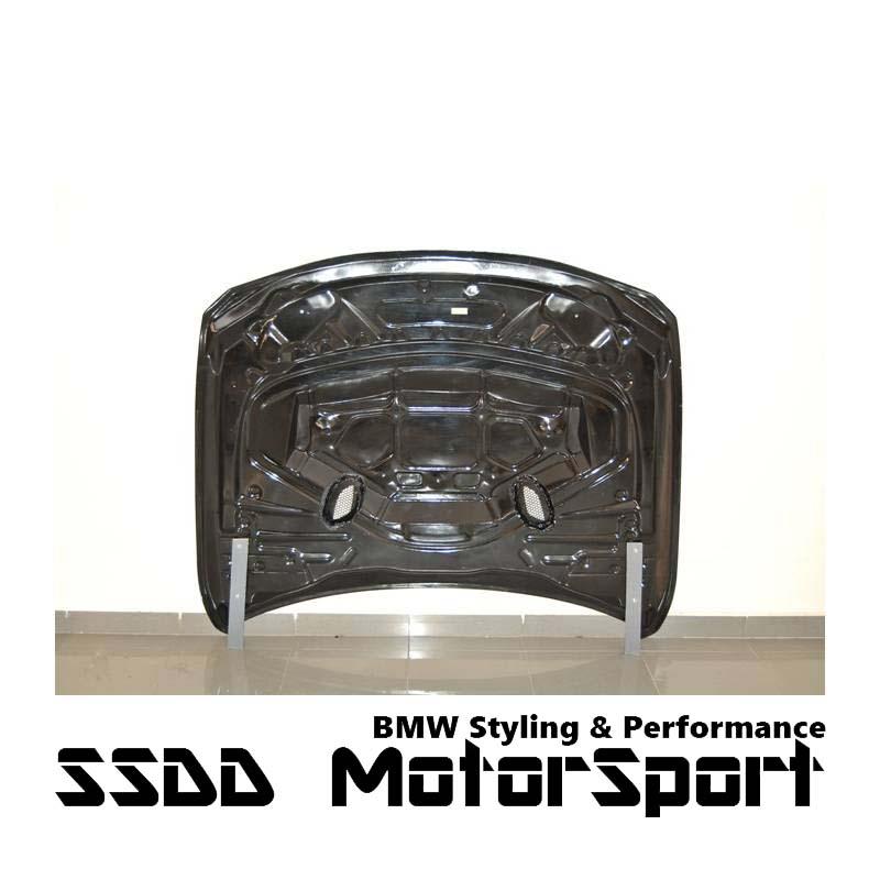 carbon-fibre-bonnet-bmw-f30-f31-f32-f33-f36-look-gtr-3.jpg
