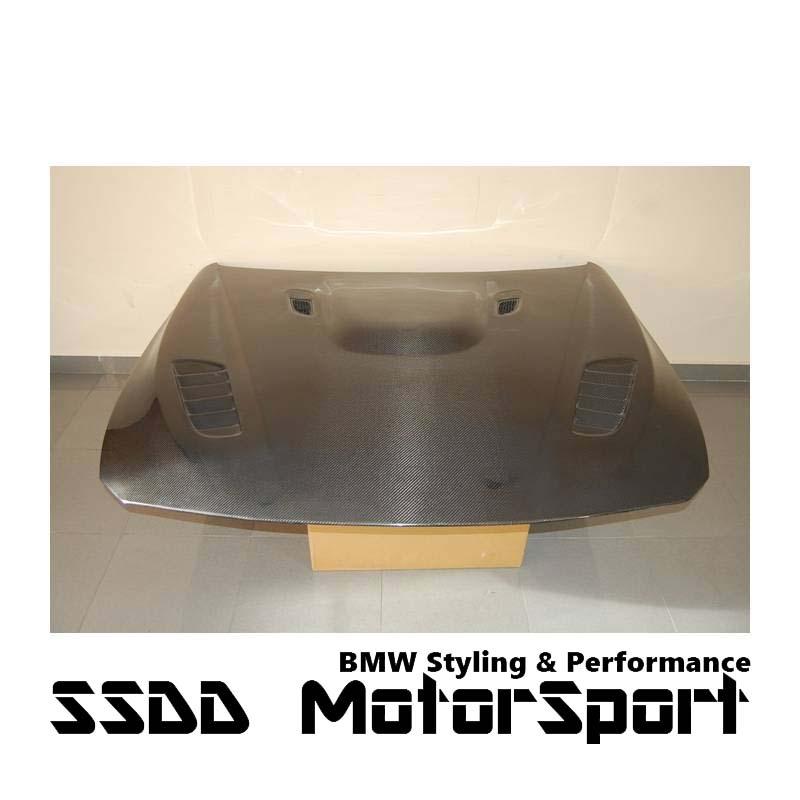 carbon-fibre-bonnet-bmw-f30-f31-f32-f33-f36-look-gtr.jpg