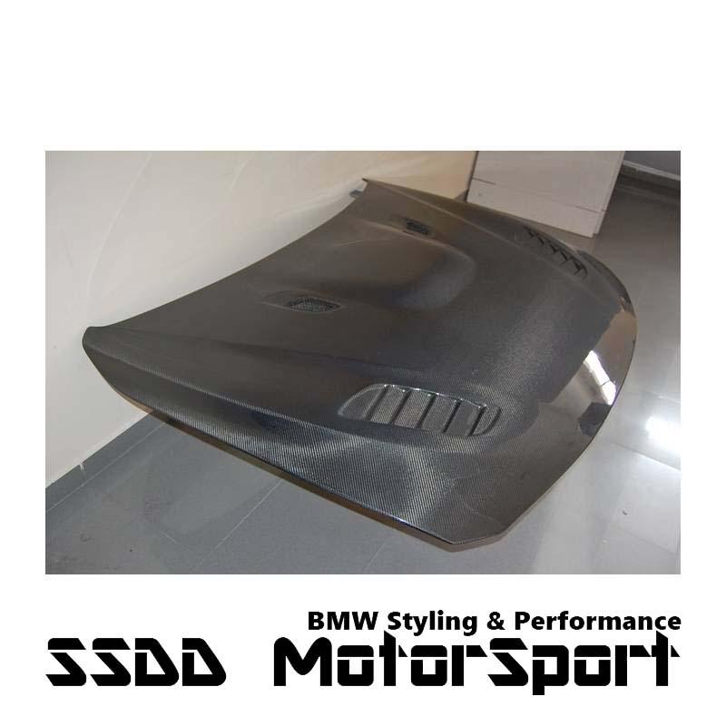 carbon-fibre-bonnet-bmw-f30-f31-f32-f33-f36-look-gtr1.jpg
