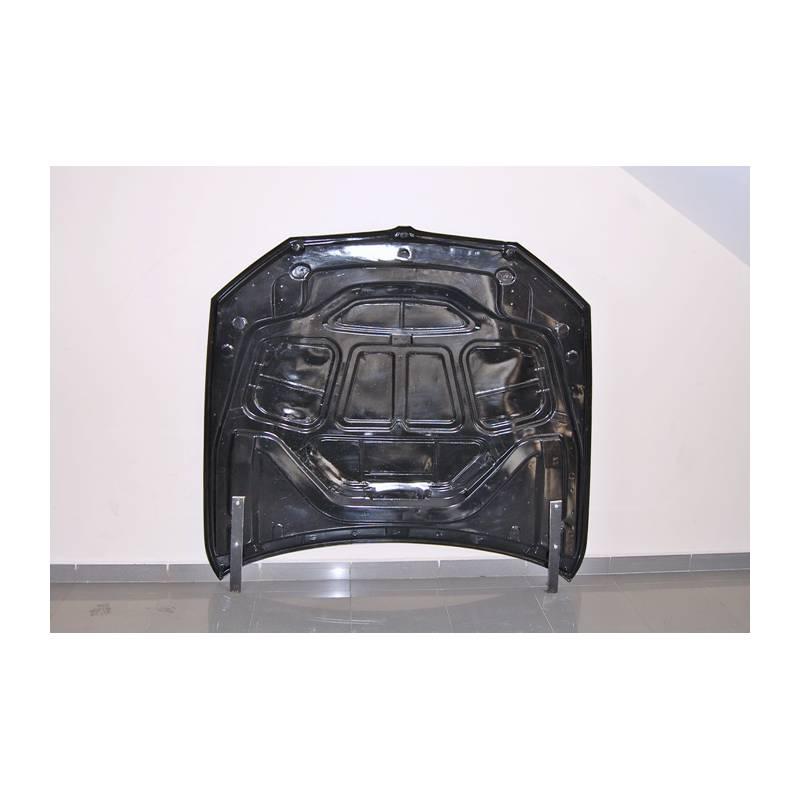 carbon-fibre-m5-look-bonnet-for-g30-g31-5-series-3.jpg