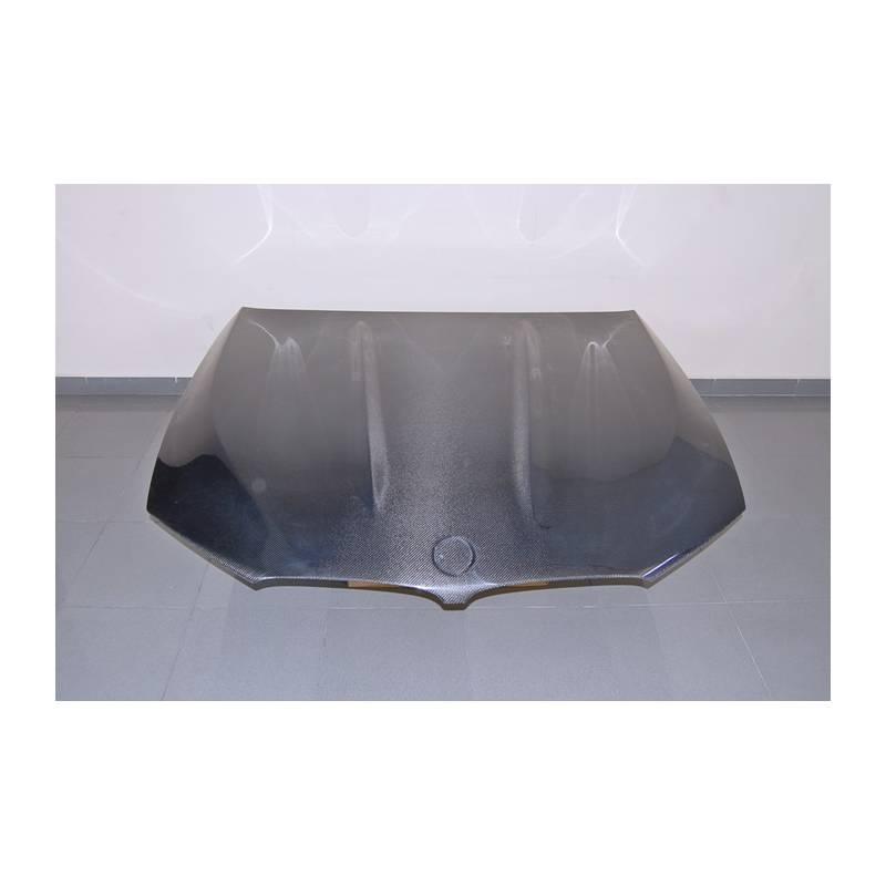 carbon-fibre-m5-look-bonnet-for-g30-g31-5-series.jpg