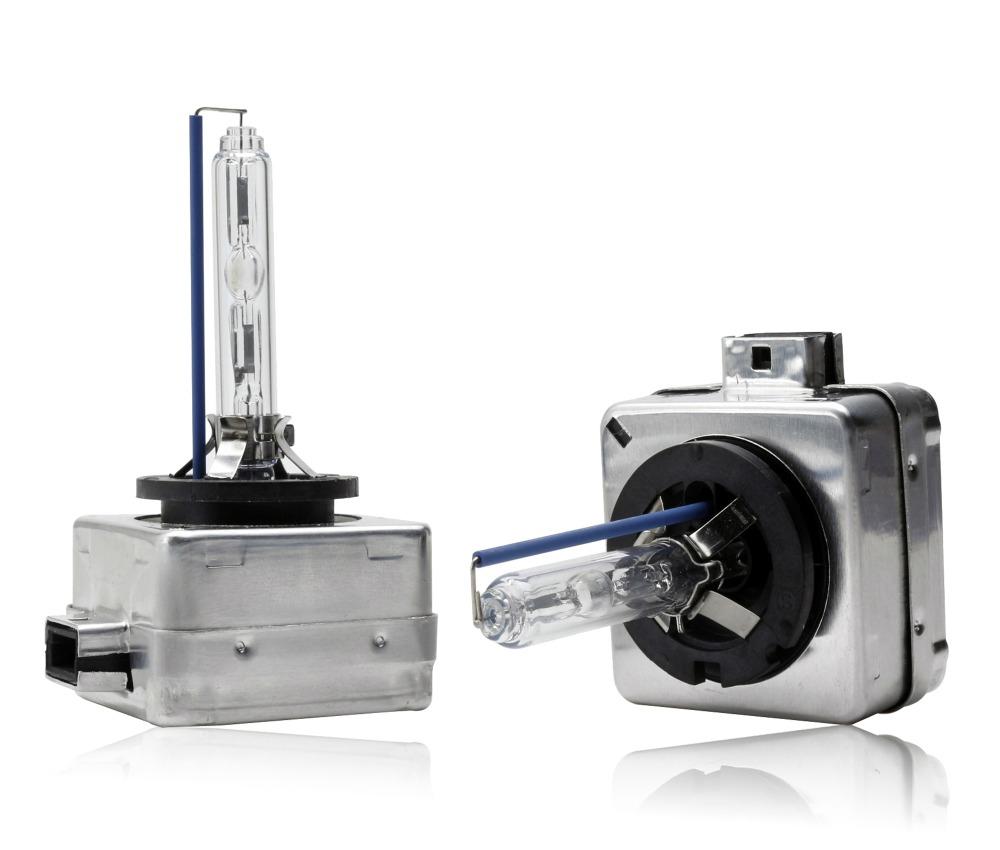 d1s-d1r-xenon-headlight-replacement-bulbs-hid-1.jpg