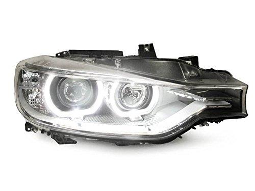 depo-bmw-xenon-projector-f30-f31-angel-eyes-headlights-uk-4.jpg