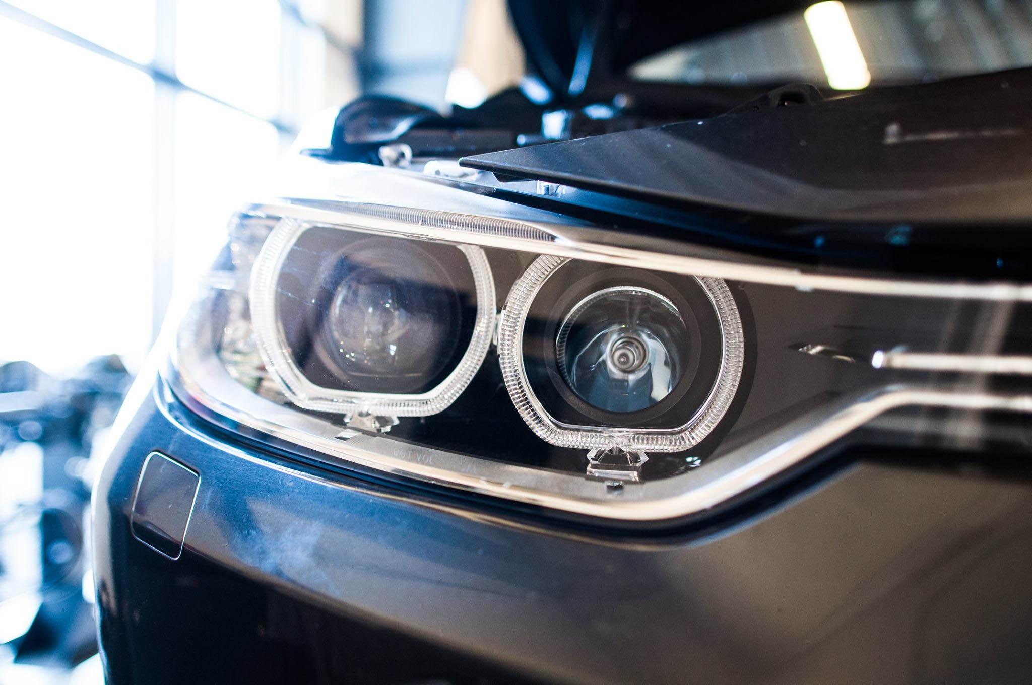 depo-bmw-xenon-projector-f30-f31-angel-eyes-headlights-uk.jpg