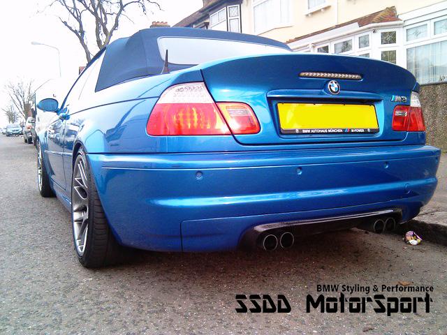 e46-3-csl-bootlid-trunk-cabrio-convertible.jpg