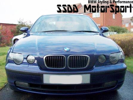 e46-compact-m3-mirrors-fitted-1.jpg